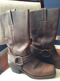 ebay frye womens boots size 9 9 best frye images on cowboy boot brown and