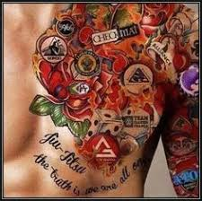 jiu jitsu tattoo tattoo art pinterest tattoo and tattoo art