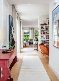 Kathryn M Ireland Could You Live Here A Venice Ca Dream Home Designed By Kathryn
