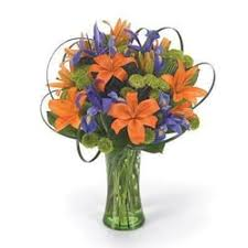ta florist mcadams floral 26 photos 11 reviews nurseries gardening