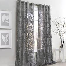 Black And Fuchsia Curtains Sheer Curtains U0026 Window Treatments Touch Of Class