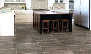 kitchen floor porcelain tile ideas kitchen porcelain tile cape cod wood look porcelain tile kitchen