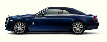 rolls royce apparition uautoknow net the new dawn enters the rolls royce ranks w videos