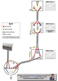 wiring diagram for dimmer switch single pole the best wiring
