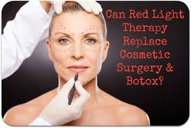 blue and red light therapy for acne reviews red light therapy for wrinkles does it really work most honest