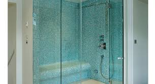 shower all glass shower doors fearsome glass shower doors las full size of shower all glass shower doors amazing of glass shower doors and walls