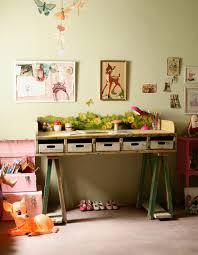 Kid At Desk Best 25 Kid Desk Ideas On Pinterest Desk Areas Desks For