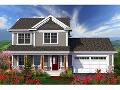 floor plan for my house 887 best floor plans and homes images on country
