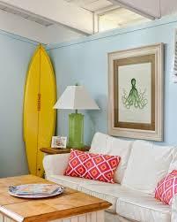 153 best house ideas images on pinterest art ideas art prints