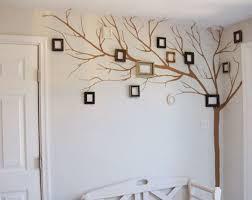 creative home interior design ideas creative ideas for interior design creative of creative interior