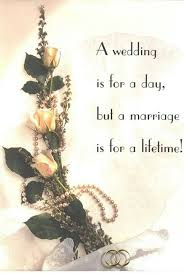 marriage celebration quotes 8 best wedding quotes images on wedding quotes
