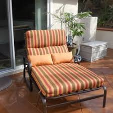 Patio Furniture Irvine Ca by Patio Outlet 37 Photos U0026 26 Reviews Furniture Stores 31896
