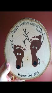 best 25 hunting gifts ideas on pinterest hunting crafts deer