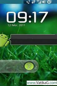 download themes on mobile phone download new slide unlock theme android mobile wallpapers for