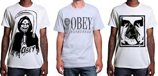 obey clothing obey clothing sarahhass