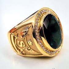 religious rings bishops rings religious rings custommade