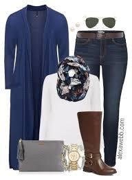lane bryant black friday best 25 lane bryant ideas on pinterest plus size summer clothes