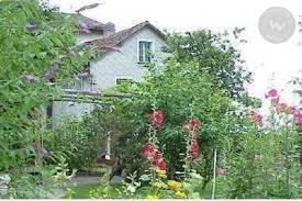 Kleines Einfamilienhaus Kaufen Wohnung Haus Kaufen Zürcher Oberland Wohnung Kaufen Walde Partner