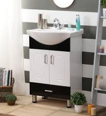 Pvc Vanity Bathroom Vanities Buy Bathroom Vanity In India Best Designs And