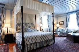 hotel daniel champs elysees 8522 big jpg