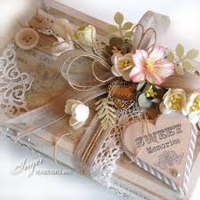 wedding gift decoration ideas memory makerz wedding packaging