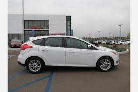 ford focus model years 2016 ford focus vin 1fadp3k27gl277210