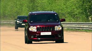 jeep bugatti jeep srt 8 vs ford mustang vs porsche 911 turbo vs porsche cayenne