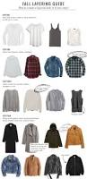 best 25 layering ideas on pinterest winter clothes