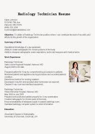 resume sample for technician doc 700990 medical technologist resume examples resume samples rad tech resume sample professional radiologist and cv png medical technologist resume examples