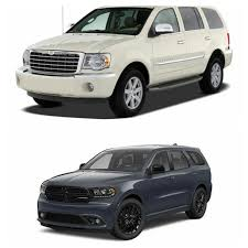 fiat freemont vs dodge journey how some cars vary by country part 7 album on imgur