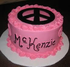 the dessert box peace mckenzie