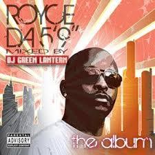 5 Up Photo Album Royce Da 5 U00279 U201d U2013 Give Up Your Guns Lyrics Genius Lyrics