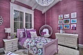 Best Teenage Girl Bedroom Designs Amazing Bedroom Beautiful - Best teenage bedroom ideas