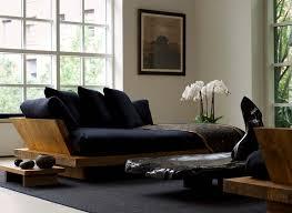zen furniture home design