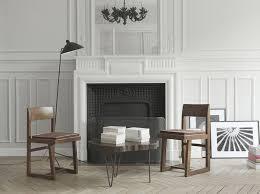 home design board house design interior to exterior home design inspiration energy