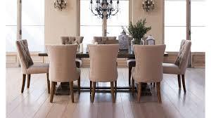 9 dining room sets 9 dining room set nebraska dining suites and norman on
