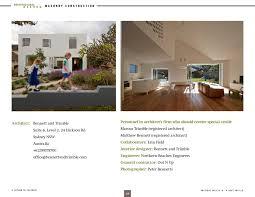 Ebook Interior Design Architectural Record Ebook Masonry Construction