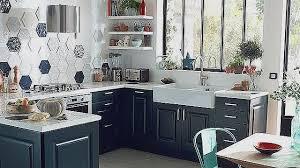 caisson pour meuble de cuisine en kit caisson meuble haut cuisine castorama pour idees de deco de cuisine