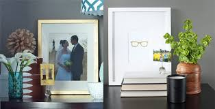 His And Hers Items How To Decorate His And Hers Nightstands You U0027ll Both Be Happy To