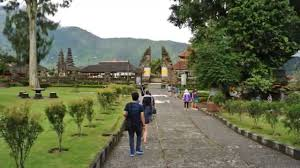 A S Top 10 Must by Top 10 Must Visit Places In Bali 2015