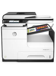 all in one printers at office depot and officemax