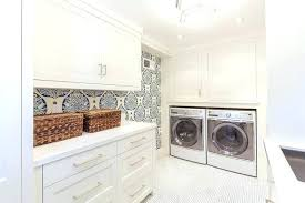 laundry room cabinets home depot white laundry cabinets laundry room cupboards cute laundry cupboards