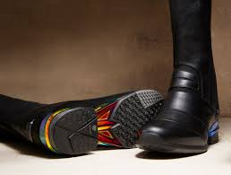 tall motorcycle riding boots all about the new ariat vortex tall boot discussions at