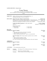 bartender resume template australian newscaster blooper introduction to writing papers in public service civil service