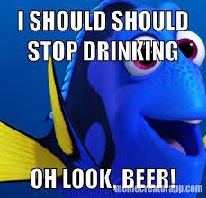 Dory Memes - 7 best dory images on pinterest ha ha funny stuff and funny pics