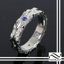 batman engagement rings jewelry rings geeky rings triforce wedding ring mens batman ring