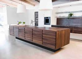 form 1 smoked oak kitchen by multiform multifrom form 1