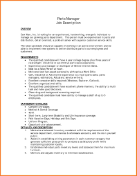Better Resume Format 100 A Better Resume Service Top 4 Benefits Of A Better