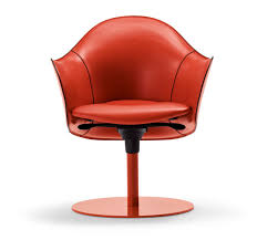 Swivel Chairs For Office by Modern Office Furniture Designer Italian Furniture For Offices