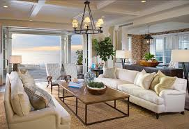 Coastal Living Room Ideas Best Coastal Living Design Ideas Images Interior Design Ideas